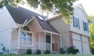 Home for Sale in Sylvan Lake